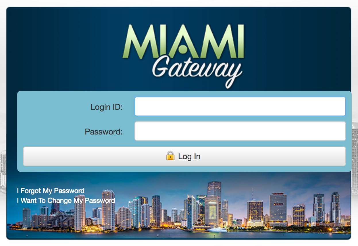 How do I login to my MIAMI RealTimeMLS account? – RESAAS Help Center
