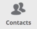 4._Contacts_Icon.png