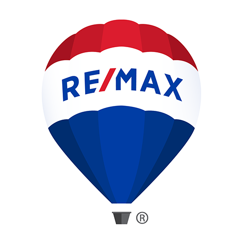 RE_MAX_Logo.png