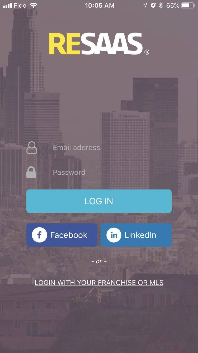 Login_Mobile_App.jpg