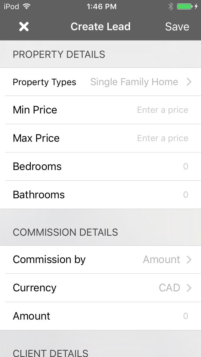 Property_Details.PNG