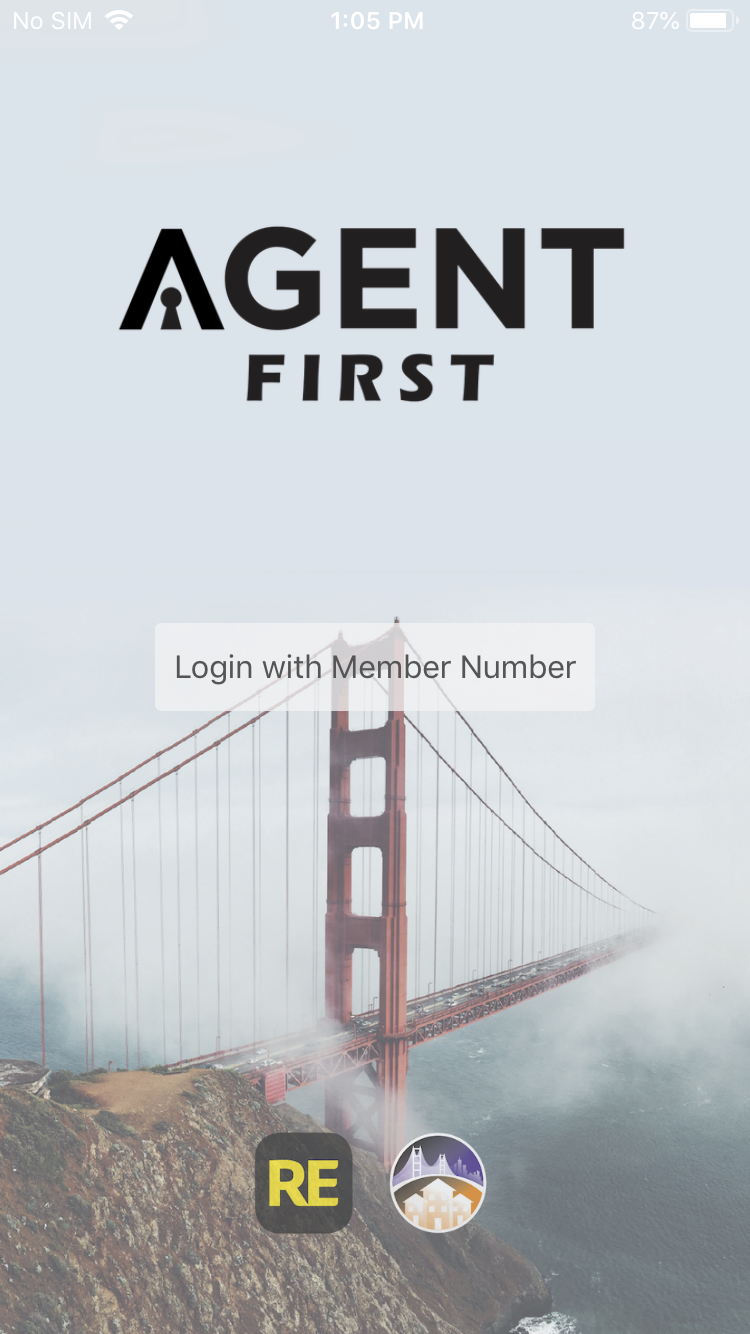 Agent_First_Login_-_iOS.PNG